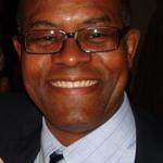 Rudy L.