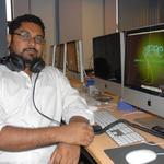 Niroshan sanjeewa P.