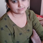 Jalpa's avatar
