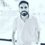 Shurveer Singh J.