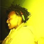 Comfort Nwabia