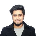 Iftekhar's avatar