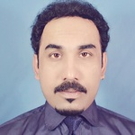 Goutam S.