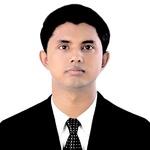 Md Sakil H.