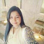 Shahilina A.'s avatar