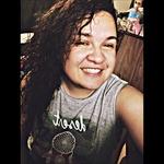 Monica R.'s avatar