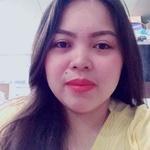 Precious Pearl Baguio