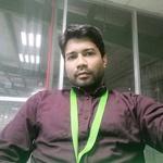 Mohiuddin A.'s avatar