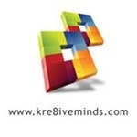 Kre8iveminds Technologies Pvt. Ltd.