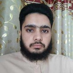 Malik Touseef Ahmed