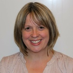 Karen M.'s avatar