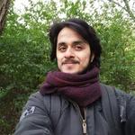 Amandeep S.'s avatar