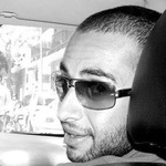 Mohanad M.