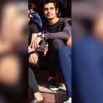 Shahraiz A.
