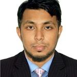 Mazharul Islam