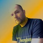 Jason P.'s avatar