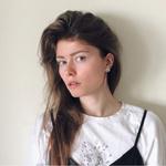 Ekaterina S.