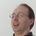 Vaclav K.'s avatar