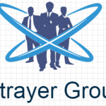Strayer Group