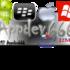 AppDev666 ..