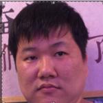 Tiancheng L.