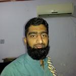 Salman S.