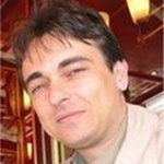 Branislav M.'s avatar