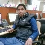 Gaurav Y.