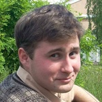 Roman M.'s avatar