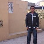 Zeeshan Asmat K.