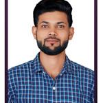 Sudarshan C.