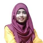 Farwa's avatar