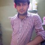 Imtiaz Ali Mastoi