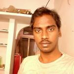 Ramesh V.