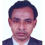 Shekhar D.