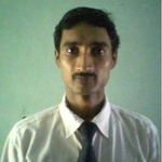 Vinod M.