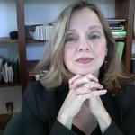 Deborah E. Slater