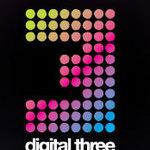 Digital 3.