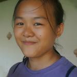 Guan Siew