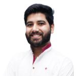 Gohar's avatar