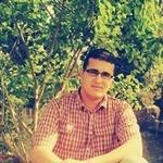 Hatem M.