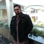 Taimoor Arif