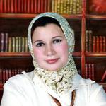 Doaa Alnajjar