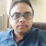 Nitesh Kumar