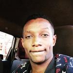 Andrew Kibe