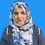 Haiqa R.'s avatar