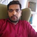 Hiteshkumar Vaghani