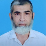 Muhammad Tufail