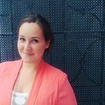 Maya V.'s avatar