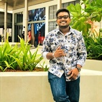 Chanudul GRAPHICS's avatar